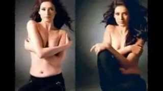 Leaked Bollywood Babes video vine   Video Dailymotion
