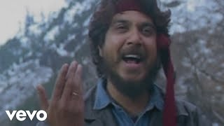 Vishal Bhardwaj, Hariharan, Suresh Wadkar - Chappa Chappa (Lyric Video)