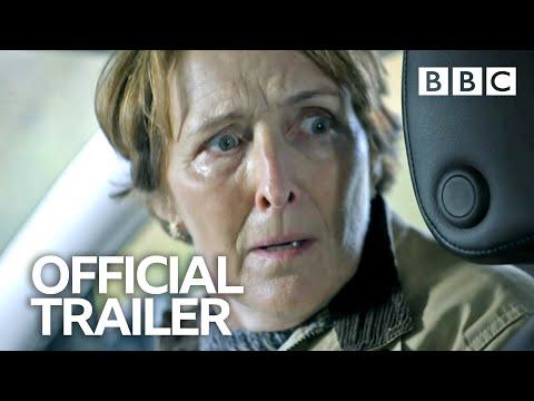 Baptiste | Series 2 Trailer - BBC Trailers