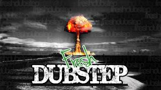 Cobra Starship feat. Mac Miller - Middle Finger (Kit Fysto Remix) - Fresh Dubstep