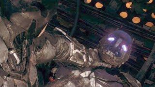 BATMAN ARKHAM KNIGHT #23 - CAVALEIRO DE ARKHAM? (PC 1080p 60fps Gameplay)