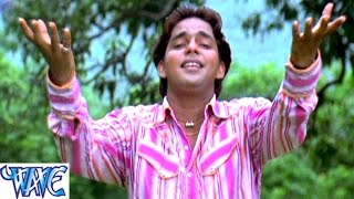 Jab Bahela Pawan Purwai - Rangili Chunariya Tohare - Bhojpuri Sad Songs HD.mp3