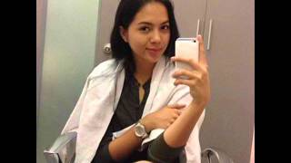 Beautiful Philippines' Actresses Without Make up 2014