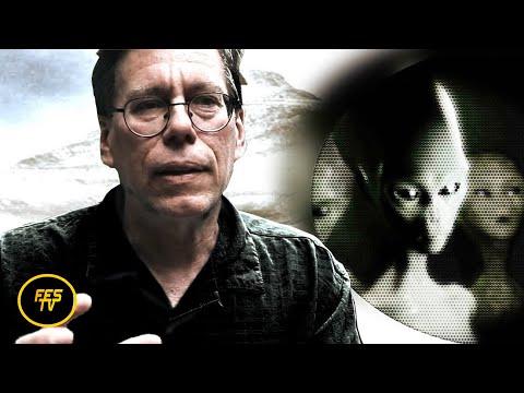 Šta ako Bob Lazar govori istinu ? What if Bob Lazar is telling the Truth ?