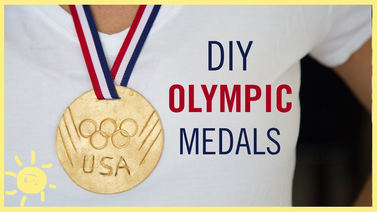 Of what gold medals