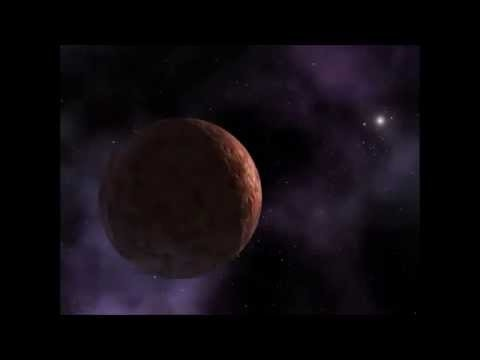 New Nibiru and asteroids New Information