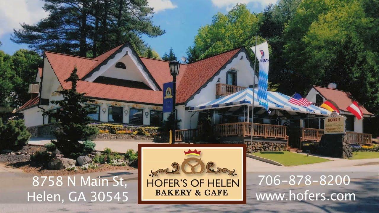 helen alpine of nice cabins ga a design photo mountain frame x