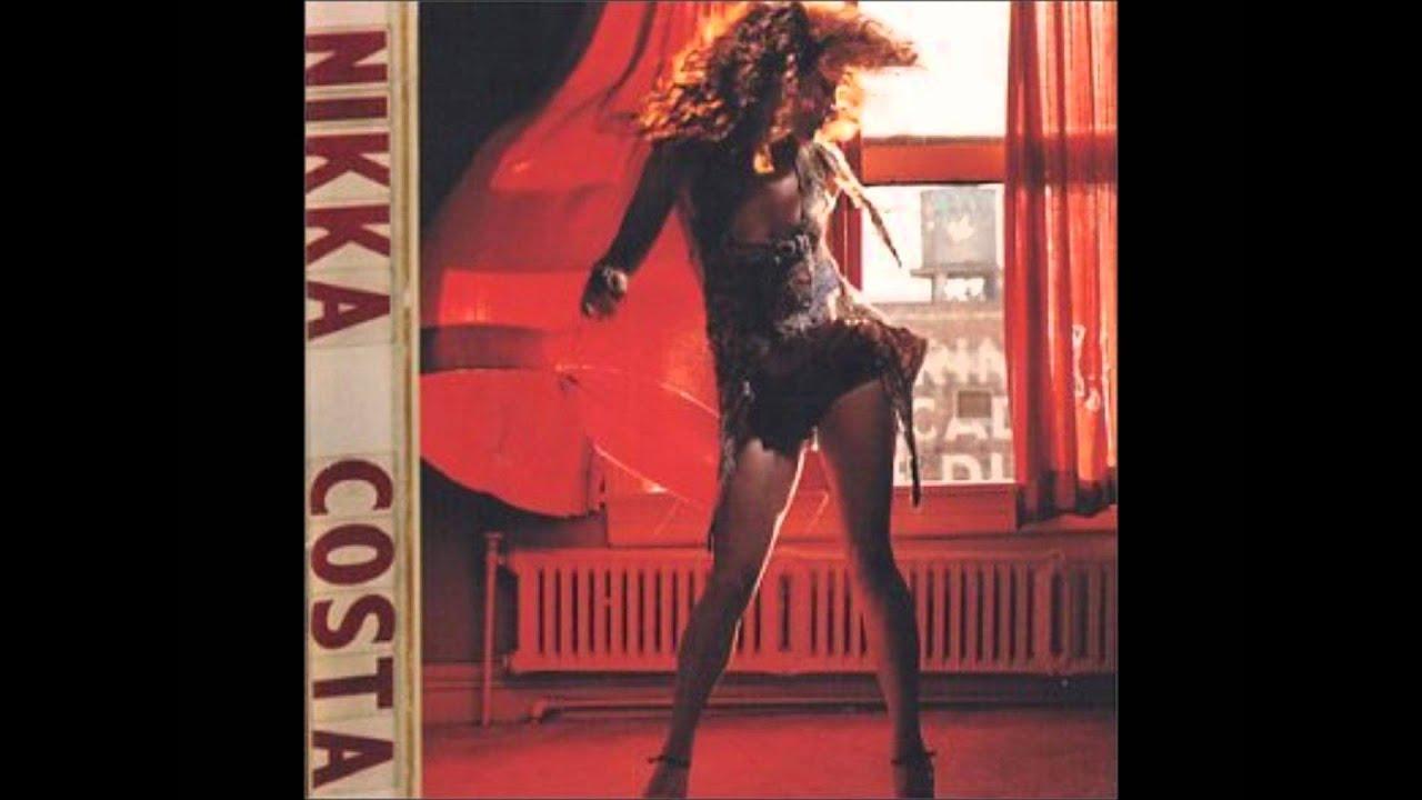 nikka-costa-like-a-feather-taylmao