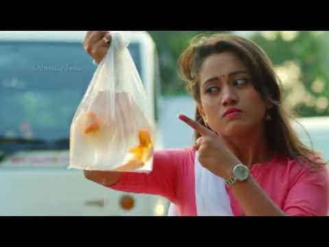Mere Rashke Qamar   Nirmala   Sonu Kakkar   Raj Kaushik ( Love Story ) HD Video Song