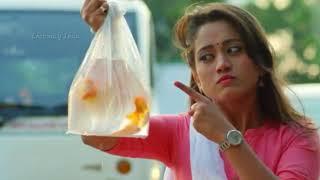 Mere Rashke Qamar | Nirmala | Sonu Kakkar | Raj Kaushik ( love story ) HD Video Song