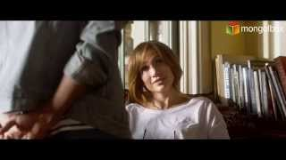 The Boy Next Door (2015) Trailer Монгол хэлээр
