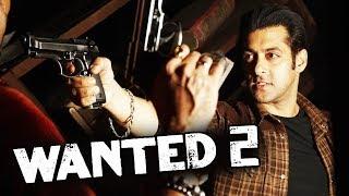 Wanted 2 Official Trailer   101Interesting Facts  Tiger Shroff   Salman Khan Prakash Raj Prabhu Deva