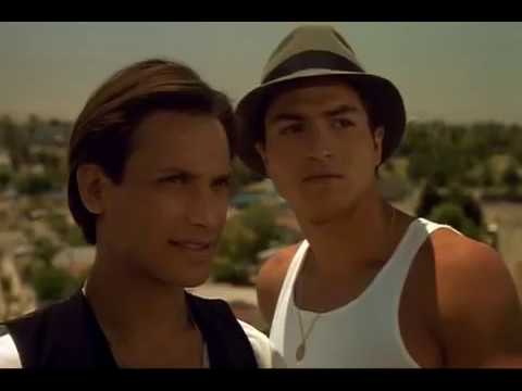 Blood In BLood Out FULL MOVIE HD