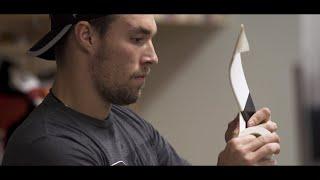 "Flyers TV Original: ""Preparation"""