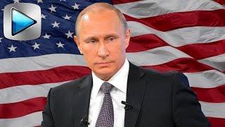 Как заставить Путина говорить?! Уроки видеомонтажа Sony Vegas