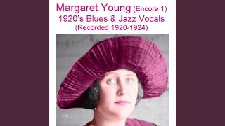 Whoa Tillie! Take Your Time (Recorded November 1922)