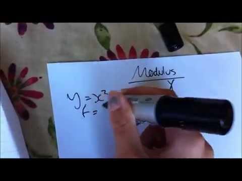 C3  a-level maths revision
