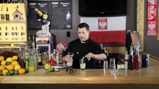 How to Make a Milwaukee Pina Colada