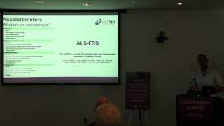 2016 LS Precision Medicine Program: What We Know to Date - Fernando Vieira. M.D.