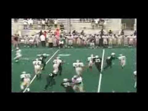 Nick Phillips & James Allen Highlights (First 3 Games)