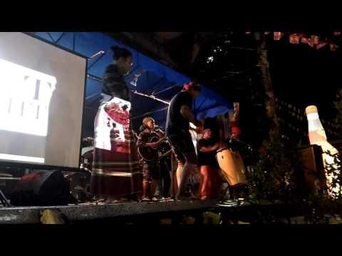 Kastifun by Selik Musical Ensemble