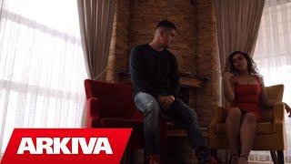 Andi Kllokoqi - Per ty (Official Video HD)