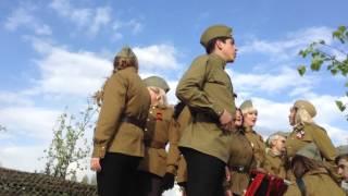 �������� ���� Саникидзе Давид и ансамбль педагогов ДМШ24