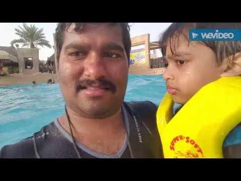 Bahrain last paradise tamil version