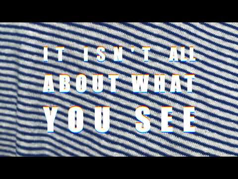 Wallows - Scrawny (Lyric Video)