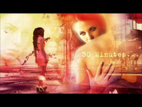 t.A.T.u. - 30 Minutes (Polchasa) - 2013 Version