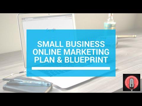 internet advertising company