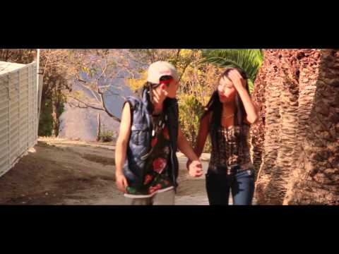 Mi Droga Favorita - Maniako - Video Oficial SismoRecords