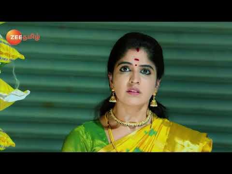 Devathaiyai Kanden - Episode 6 - October 16, 2017 - Best Scene