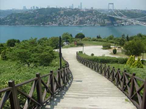 İstanbul bogazi.wmv