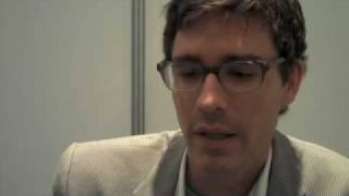 Video Joshua Ferris on Mary Austin download MP3, 3GP, MP4, WEBM, AVI, FLV Oktober 2017