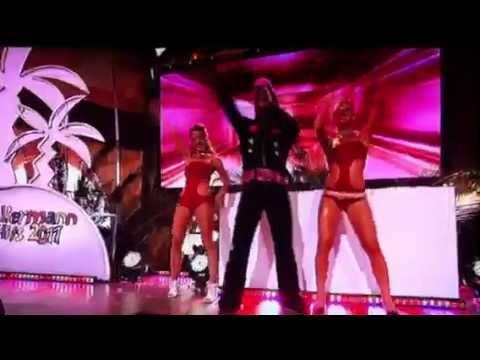 RTL 2 - Ballermann Hits 2011 -