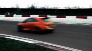 Vauxhall Corsa VXR Nurburgring Edition 2011 Videos