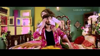 Kundi Wrong No    FULL VIDEO Song HD