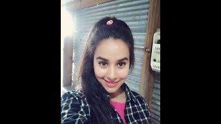 Sunanda Sharma  Time Table  Cover Song  Female Version  Latest Punjabi Songs |2017