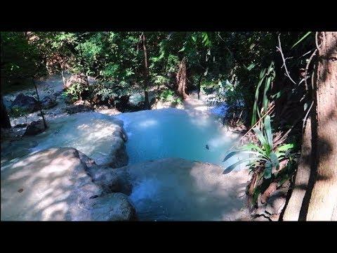the-beautiful-erawan-waterfalls-(kanchanaburi,-thailand)