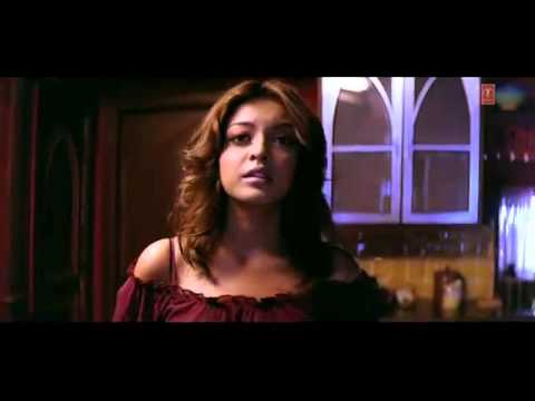 Download -Aashiq Banaya Aapne Title Song- (Full Song ...