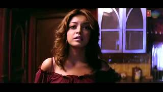 AashiqBanaya-Aapne-Title-Song-Full-HD-Song-Aashiq-Banaya-Aapne.mp4