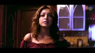 AashiqBanaya-Aapne-Title-Song-Full-HD-Song-Aashiq-Banaya-Aapne.mp4