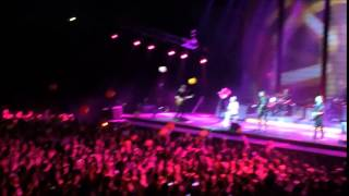 Video Roxette * 24.06.2015 * Cologne Lanxess Arena XXX World Tour download MP3, 3GP, MP4, WEBM, AVI, FLV Juli 2018