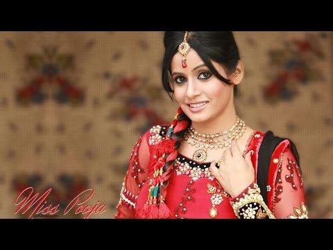 Maa Nu Mana Lo    Special Devi Maa Bhajan    Miss Pooja    #Jaibalamusic