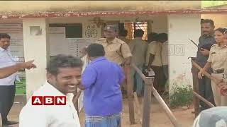 EC Takes Action Over Irregularities At Chandragiri Constituency | Elections 2019 | ABN Telugu