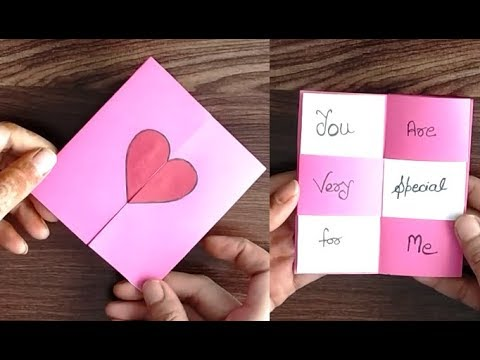 diy---valentines-day-special-|-secret-message-card-|-love-card-for-valentine's-day