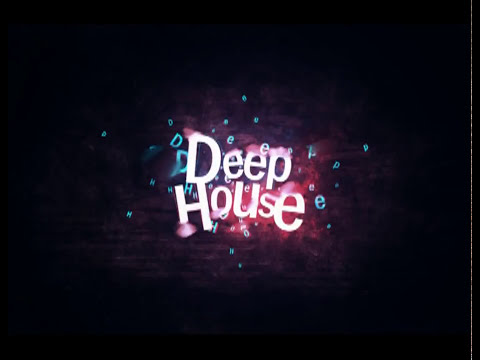 The Best Selection of Deep House Music Vol. 1