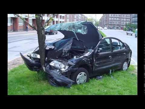 USA CAR INSURANCE