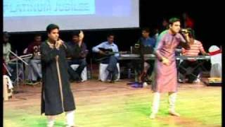 Chapa Chapa Charkha Chale -Dheeraj Arora